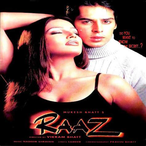 download mp3 from raaz raaz 2002 mediafire link bollywood4us blogspot in