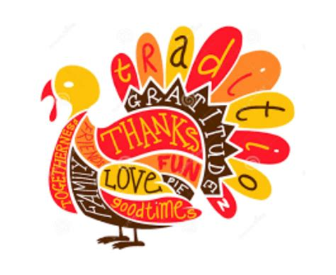 happy thanksgiving – office closed october 9th – cowichan