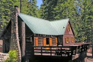 lake tahoe vacation rentals homes cabins waters of