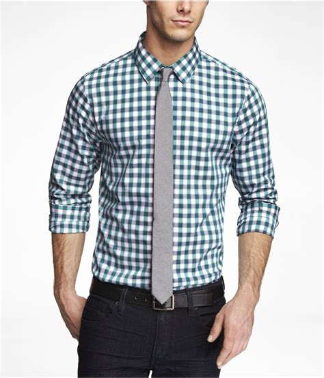 Blue Dress Shirt Tie dress shirts for 2013 fashion trends alux