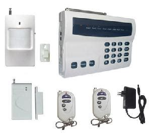 Apartment Security Systems Apartment Security Alarm Security Systems