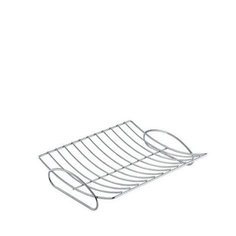 Small Roasting Rack by Scanpan Roasting Rack Small