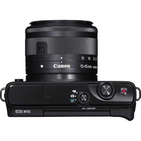 canon software eos m software programsouthern