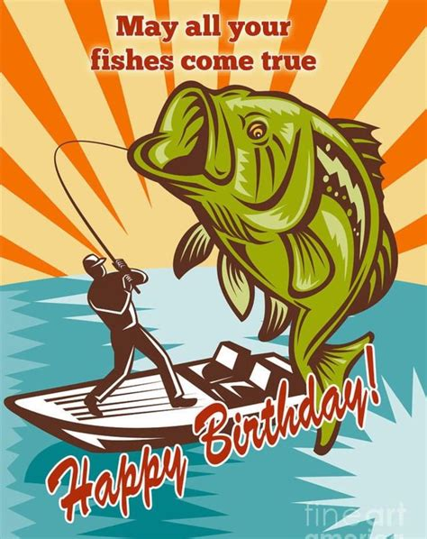 fishing boat birthday images 1000 images about happy birthday on pinterest happy