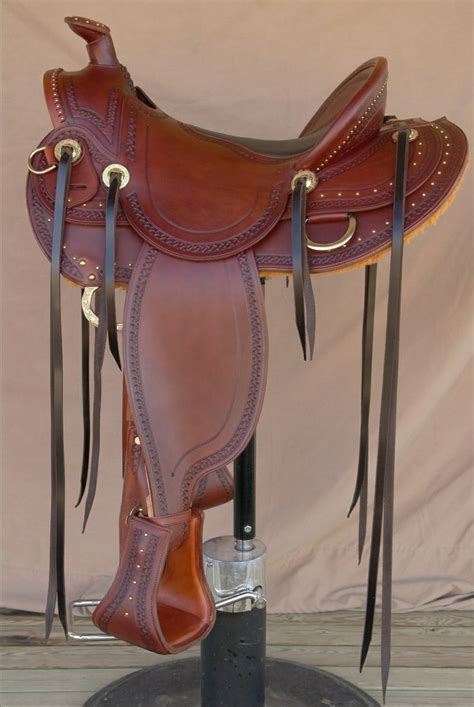 horse tack with lights 827 best images about western saddles on pinterest