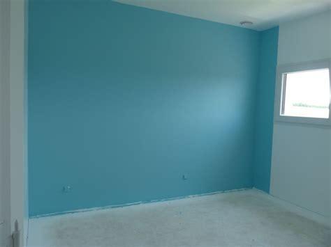 peinture raccord mur plafond et angles pas nets 8 messages