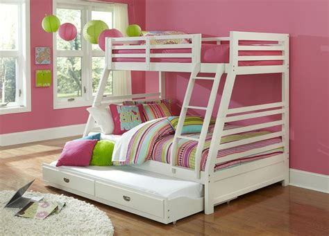 bunk bed with trundle ikea 17 best ideas about bunk bed with trundle on pinterest