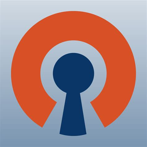openvpn connect apk openvpn connect apk bilgi cafem 61