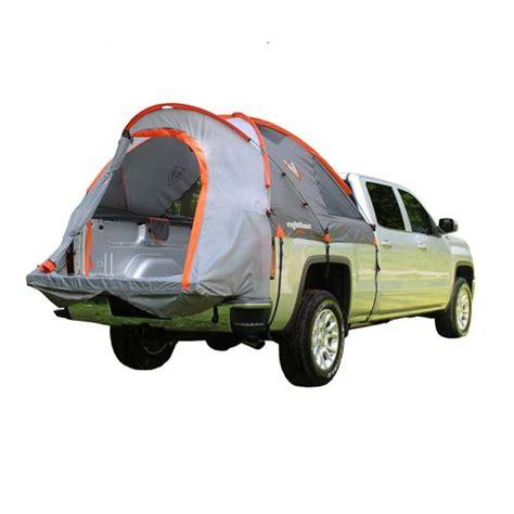 short bed truck tent rightline gear full size short bed truck tent academy