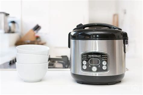 Rice Cooker Lock N Lock The Best Rice Cooker Reviews By Wirecutter A New York Times Company