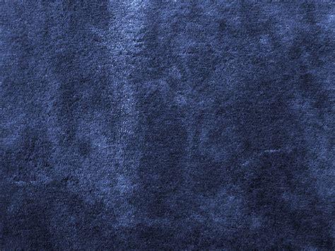 blue pattern velvet blue velvet texture background photohdx
