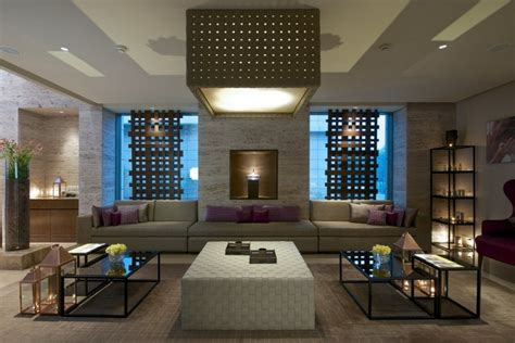 a day in the of an interior designer original boutique day spa in mumbai india pursuitist