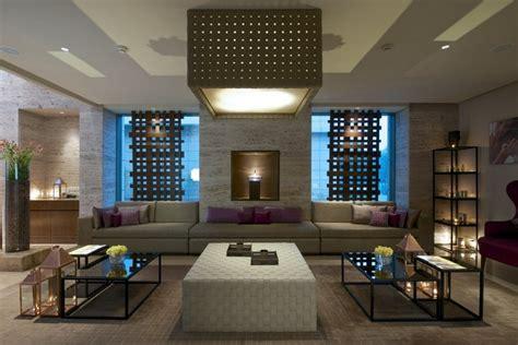Day Spa Interior Design Ideas by Original Boutique Day Spa In Mumbai India Pursuitist