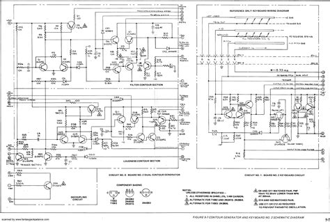 100 renault master engine diagram manual repair