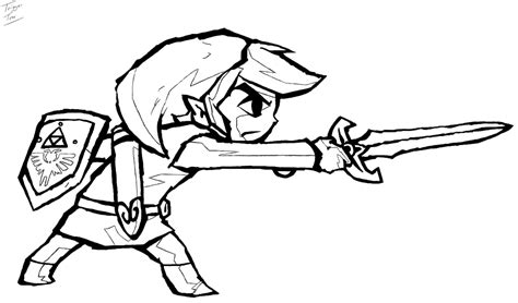 link coloring pages link coloring pages to and print for free