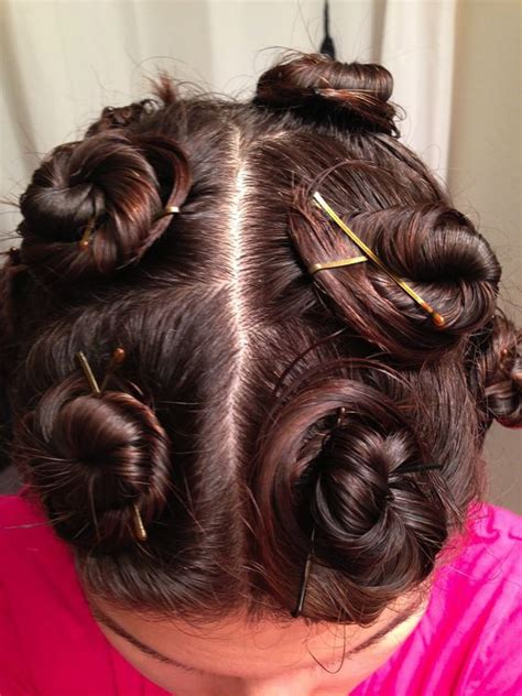 going to bed with wet hair beds wake up and hair on pinterest