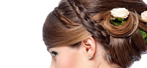 peinados a la moda peinados de fiesta 2012 top 10 peinados de moda 1001 consejos
