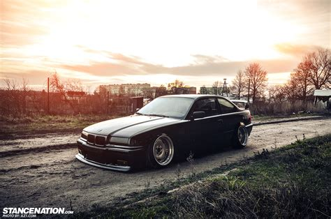 stancenation bmw stancenation bmw e36 www pixshark com images galleries