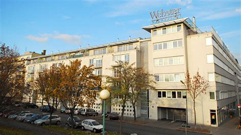 Webster Geneva Mba by College Collegetimes