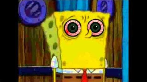 video spongebob bootleg episode (creepypasta) 0