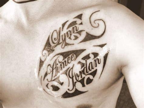 tattoo koru meaning koru tattoo tattoo collections