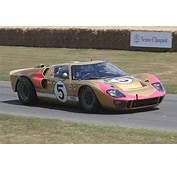 24 Stunden Rennen Von Le Mans 1966 – Wikipedia