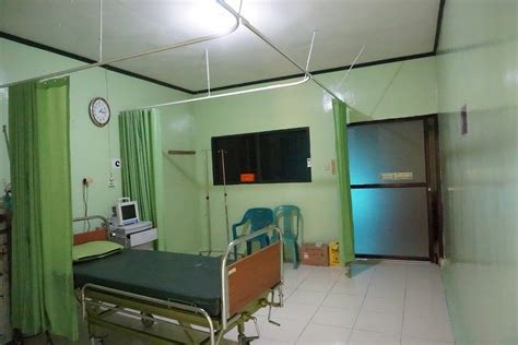 Harga Sanitizer Untuk Rumah Sakit by Gorden Anti Bakteri Untuk Rumah Sakit Gorden Minimalis