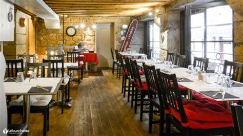 restaurant happy times le comptoir lyonnais autrement 224