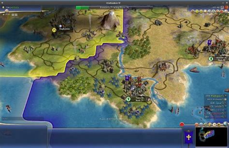 Civ 6 Leader Card Template by Civilization Iv Complete Edition Free