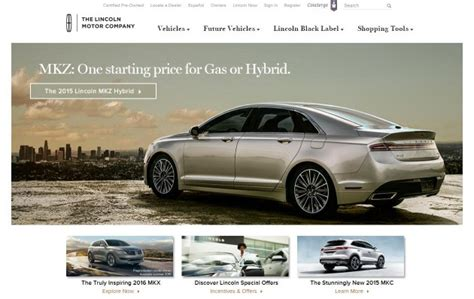 cadillac dare to be different comercial cadillac ad only those who dare html autos post