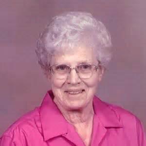 carolyn obituary mcpherson kansas stockham