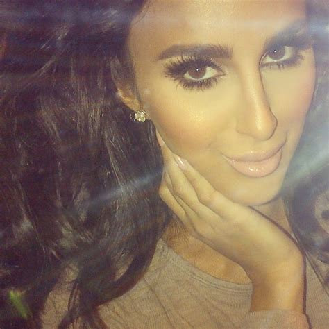 an unhealthy obsession on pinterest kim kardashian lashes and 20 best images about lilly ghalichi on pinterest emilio