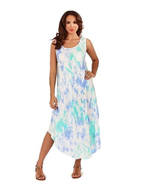 womens holidays ladies womens maxi dress summer beachwear holiday d604 ebay