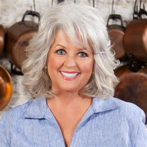 paula deen haircut instructions paula deen hair newhairstylesformen2014 com