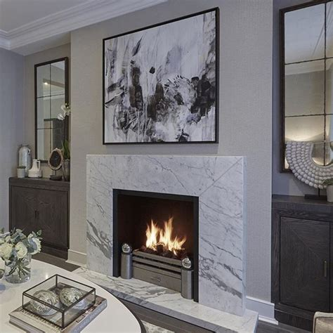 best 25 marble fireplaces ideas on marble 25 best ideas about marble fireplaces on