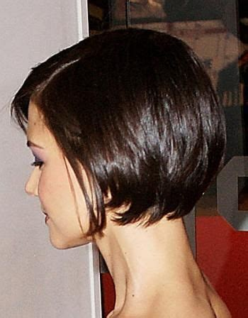 kapsels on pinterest | short hairstyles, pixie cuts and