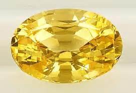 Batu Akik Cristal 68 aneka batu akik indonesia batu akik topaz batu akik