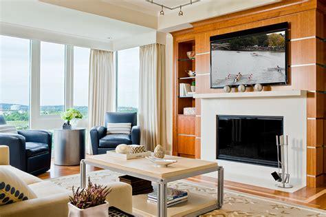 condo living room condo living room design joy studio design gallery