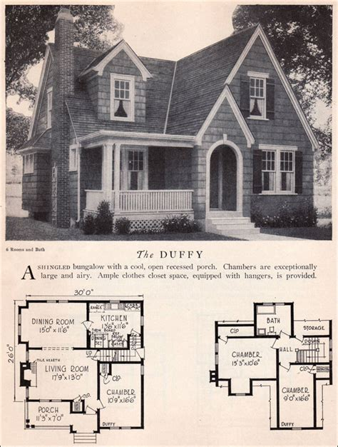 tudor house plans 1920 s tudor english cottage house plans home design and style
