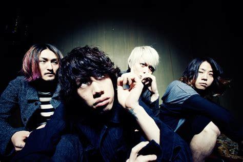 imagenes de taka one ok rock one ok rock 3 6リリースのニュー アルバム 人生 215 僕 の詳細判明 特典映像のトレイラーも公開に