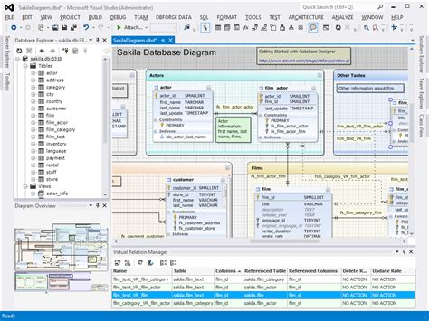 schema design tool mysql table design tool brokeasshome