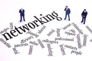 Networking Groups Building Your Network Generosity Is The Key Beyond Insurance