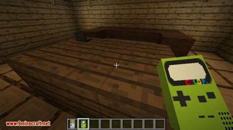 game consoles mod installer for minecraft 1 7 10 nintendo mod 1 7 10 game consoles in minecraft