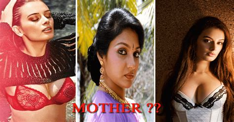 evelyn sharma mother is mollywood actress madhavi is the mother of evelyn
