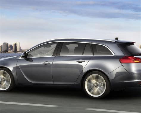vauxhall car vauxhall insignia car car wallpapers