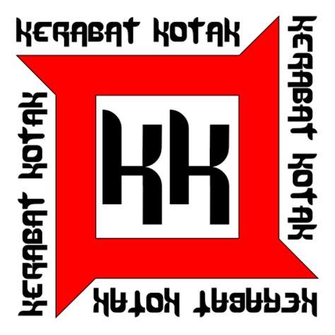 Membuat Logo Band | skyfix net cara membuat logo kotak band dengan inkspace