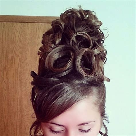 pentecostal women hair styles 17 best images about new do on pinterest updo my hair