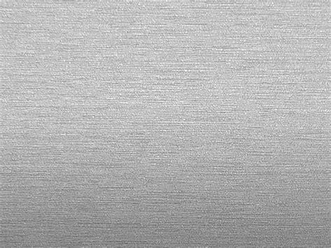 Skin Air 2nd Brushed Metal Texture brushed aluminum 3m wrap 1080 series wrap