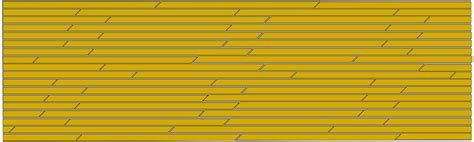 Floor Clipart by Wood Flooring Clipart 13