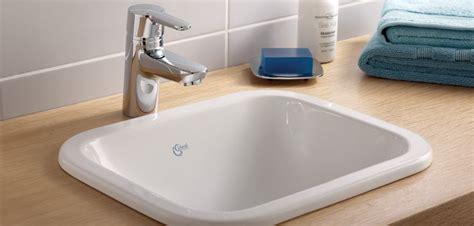 lavandini bagno dolomite lavandini bagno e lavabi ideal standard
